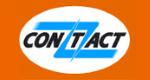 Contakt logo