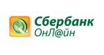 Сбербанк Онлайн logo