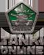 логотип tanki online