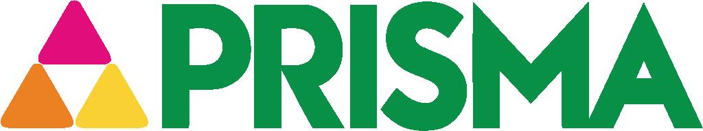 логотип Prisma